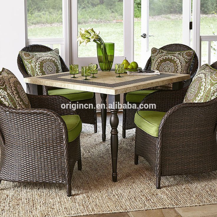Rooms To Go Outdoor Patio Furniture   Lowes Paint Colors Interior Check  More At Http: