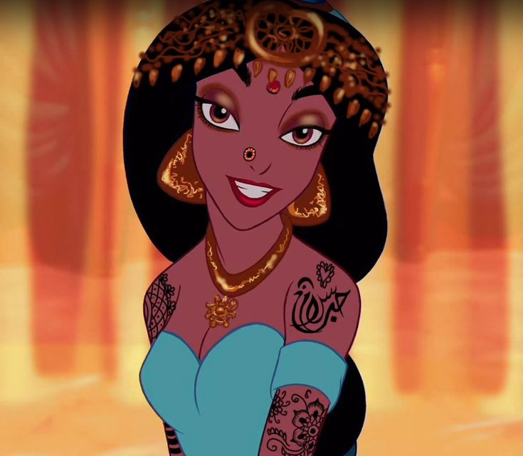 Princess Tiana Tattoo: 17 Best Ideas About Tattoos Hipster On Pinterest