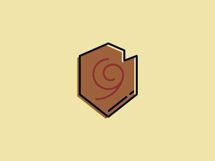 how to make a clay zelda ocarina