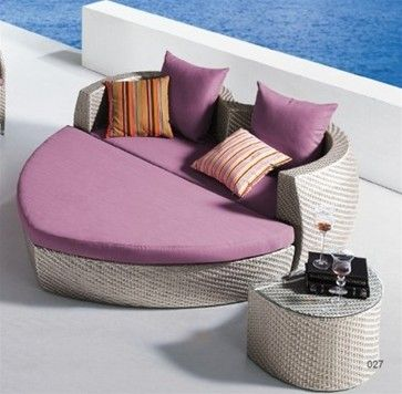 21 best Chaise Lounge images on Pinterest   Chairs, Chaise longue ...
