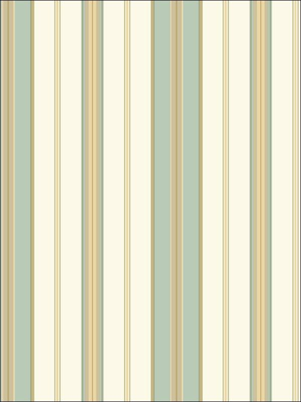 wallpaperstogo.com WTG-105228 Imperial Traditional Wallpaper