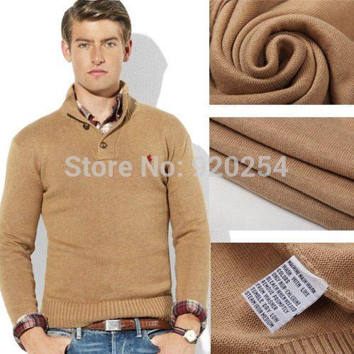 14 best Men`s Scarf images on Pinterest | Men scarf, Scarf knit ...