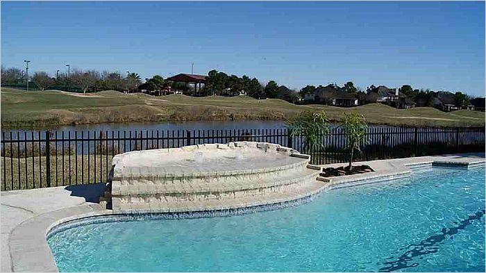$395000 - Houston, TX Home For Sale - 11610 Aucuba Ln -- http://emailflyers.net/41866