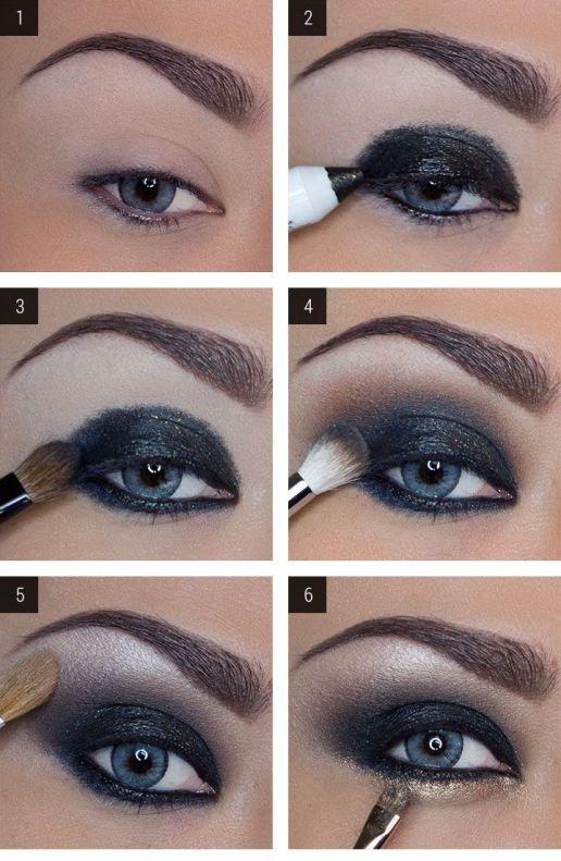 maquillaje-ojos-ahumado-novias-costa-rica-11