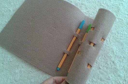 keceden-rulo-kalemlik-yapimi-anlatimli-11
