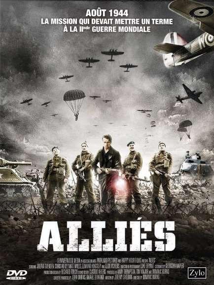 allies.jpg (434×578)