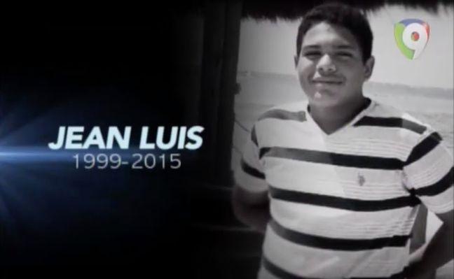 Grupo SIN Rinde Homenaje A Joven Conductor Que Murió A Causas Del Dengue #Video