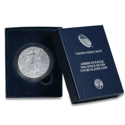 Buy 2017 W 1 Oz Burnished Silver Eagles Box Coa L Jm Bullion Silver Eagle Coins American Silver Eagle Eagle Coin