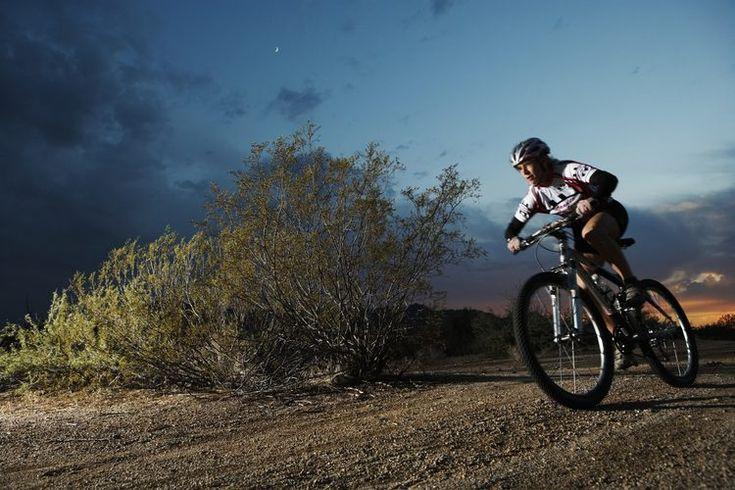 Ruedas para bicicletas de montaña de 26 y de 29 pulgadas. En el ciclismo de montaña, la selección del tamaño de una rueda es similar a la elección de un equipo deportivo. Existen defensores de los dos tipos de ruedas, tanto de las de 26 como las de 29 pulgadas mientras el debate continúa en la ...