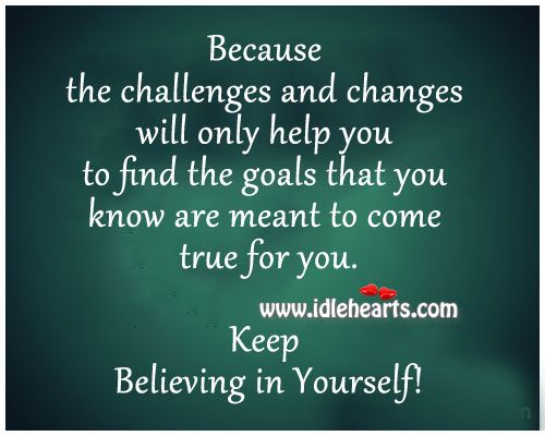 Believing In Yourself Quotes 81 Best Quotes And Sayingsimages On Pinterest  Thoughts .