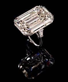 Jackie Kennedy Wedding Ring