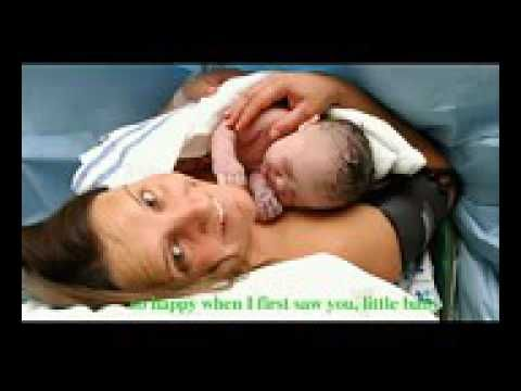 25 Best Ideas About Baby In Womb On Pinterest 23 Weeks