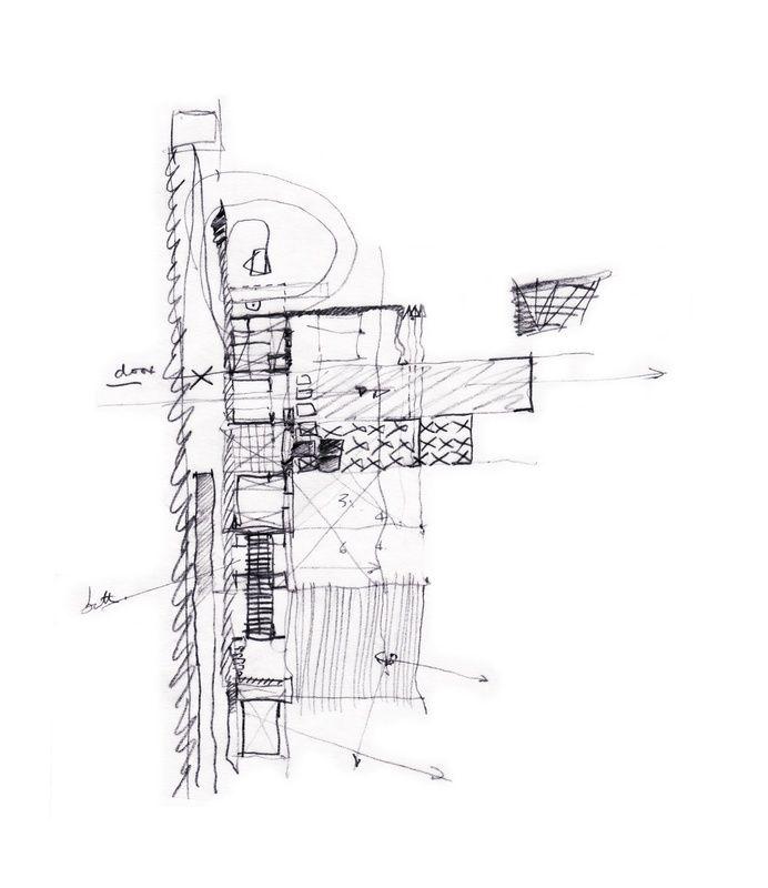 A natural connection: Rick Joy on Peter Stutchbury | ArchitectureAU