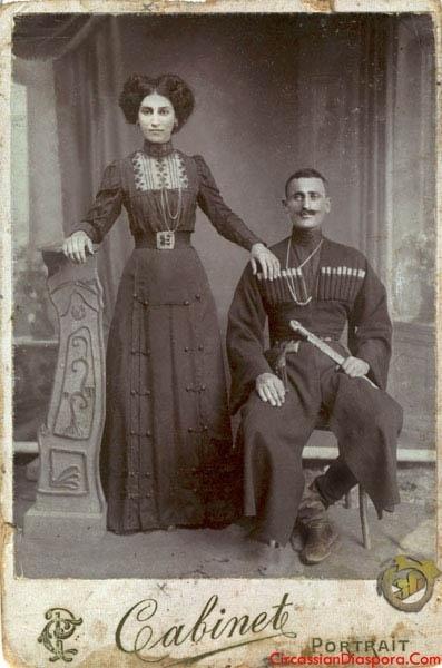 http://www.circassiandiaspora.com/index.php/ekstra/kafkas-resimleri/image.raw?type=orig=597