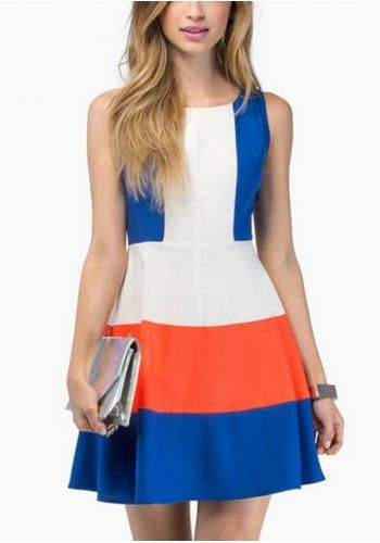 gameday dress SEC Game Day http://www.pinterest.com/SratStylista/
