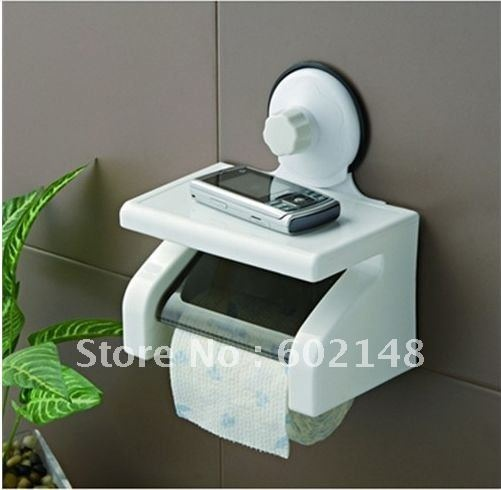 Free shipping 1pcs/lot powerful suction bathroom
