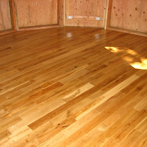 Tongue And Groove Flooring: 1000+ Images About Ideas For The House On Pinterest