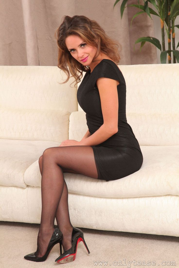 Pantyhose stockings leg sex