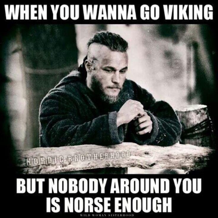 1000+ Viking Quotes On Pinterest