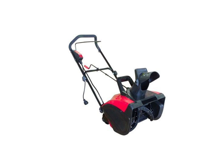 Power Smart DB5023 18 in.13A Electric Snow Blower for $69.00 at Walmart