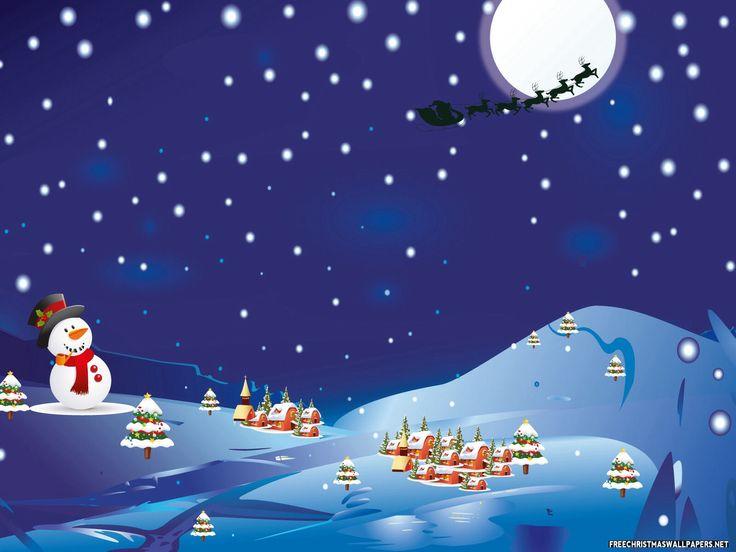 Jingle bells jingle all the all the way