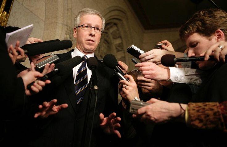 Ottawa rapatriera les corps à ses frais