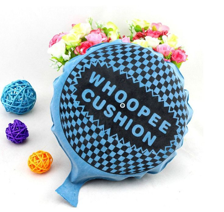 1 bag Whoopee Cushion Stink Bombs Jokes Gags.One-off 9cm.Stinky Glass Gag Prank Fart Joke.Trick Funny Toy  http://playertronics.com/product/1-bag-whoopee-cushion-stink-bombs-jokes-gags-one-off-9cm-stinky-glass-gag-prank-fart-joke-trick-funny-toy/