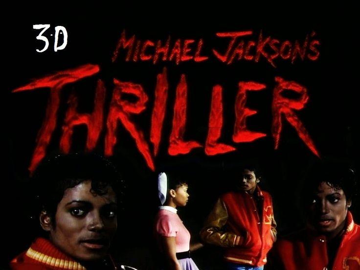 """Album """"Thriller"""" Michael Jackson 30 Kali Boyong Multi Platinum : Album """"Thriller"""" Michael Jackson boleh dijuluki sebagai album pertama dalam sejarah yang menembus angka penjualan 30 juta di AS."""
