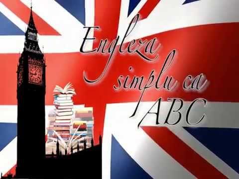 Engleza simplu ca ABC, Pasul 7, Lectia 340