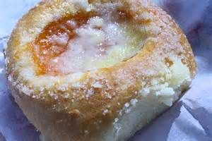 Kolaches... different from our family recipes                                                                                                                                                                                 More