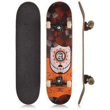 http://esporte1.com/skate-wood-light-agressive-laranja-wood-light-skate-shop.html