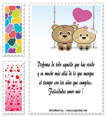 bonitos mensajes de cumpleaños,bonitas dedicatorias de cumpleaños,enviar bonitos mensajes de cumpleaños : http://www.mexicoglobal.net/mensajes_de_texto/mensajes_de_cumplea%C3%B1os.asp