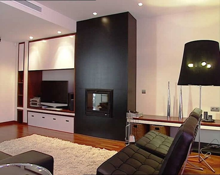 alguien tiene una estufa o chimenea electrica decorar tu casa es
