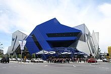 Perth - Wikipedia, the free encyclopedia