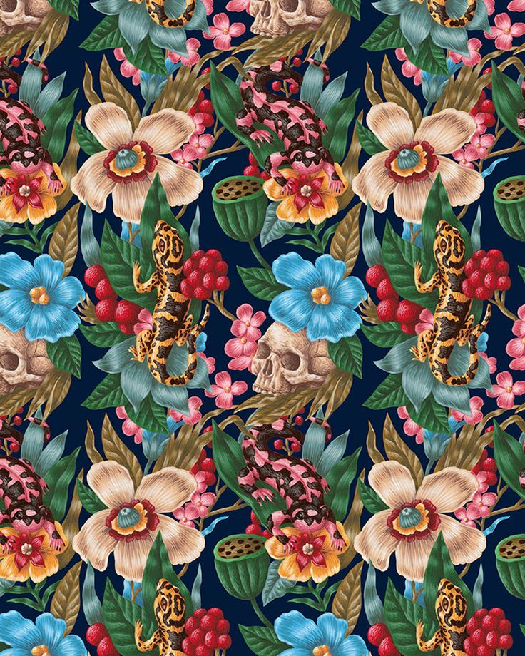 Bien-aimé 103 best Textile Design/Pattern images on Pinterest | Design  LX11