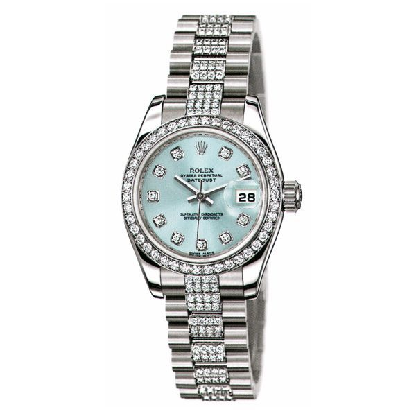 price Rolex 179136 new, list price new Rolex 179136 - Le Guide des Montres 60.990,00€