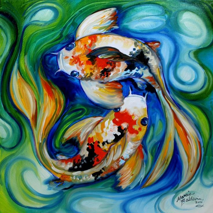339 best images about koi carp on pinterest koi art for Japanese koi for sale near me