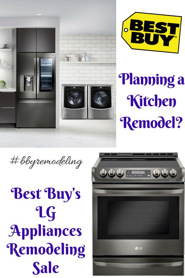 Upscale Kitchen Appliances 15 Must See Appliance Sale Pins Range Cooker Sale Mini Homes