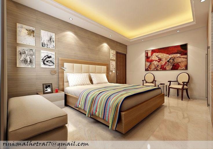 95 Best Bedroom Decor Indian Homes Images On Pinterest