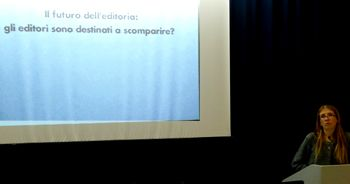 Futuri self-publisher a Varese: http://dld.bz/eEpf2 #selfpublishing #editoria