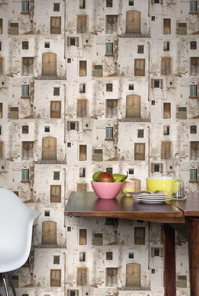 Mejores 50 imágenes de Quirky wallpapers en Pinterest   Patrones de ...