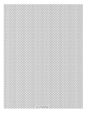 1000 images about seed bead layout graph patterns on for Online graph paper design tool