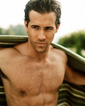 Ryan ReynoldsRyanreynold, Hotties, But, Sexy, Ryan Reynolds, Celeb, Boys, Eye Candies, Beautiful People
