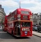 London sights - Bing Images