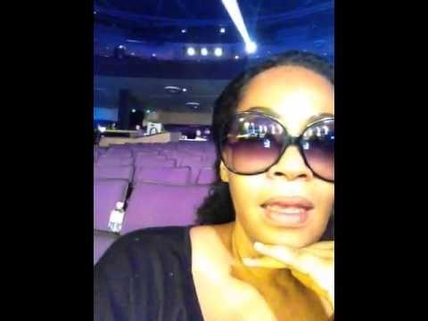 http://www.jodywatley.net Jody Watley short video from Planet Hollywood Las Vegas talking Being a presenter on Soul Train Awards (clip 1)