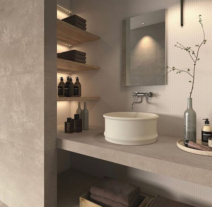 Elegant Bathroom Decorating: Best 25+ Small Elegant Bathroom Ideas On Pinterest