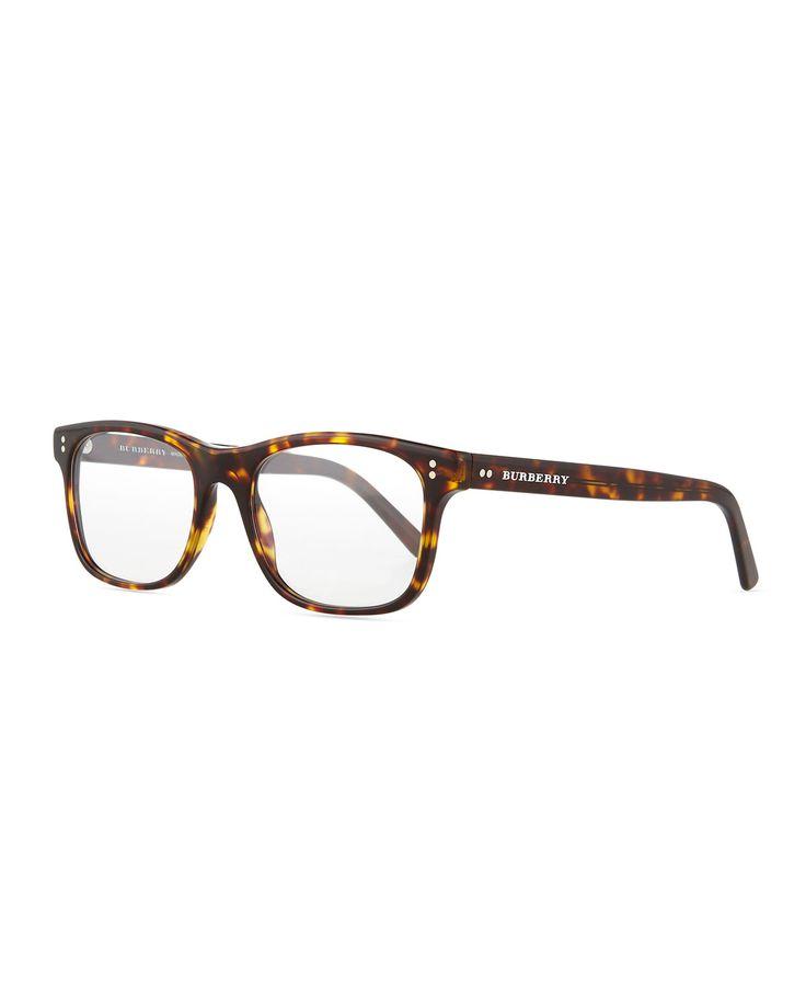 142 besten *Vision Care > Eyeglasses* Bilder auf Pinterest   Brillen ...