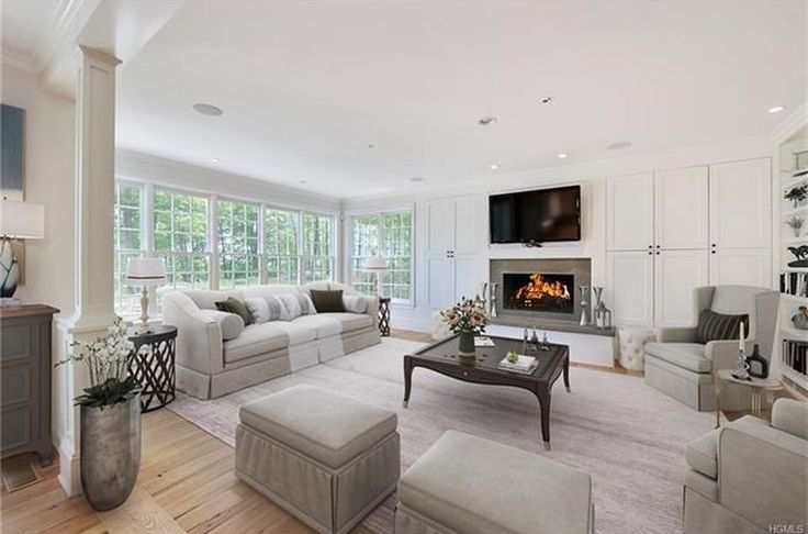 85 Tripp St, Mount Kisco, NY 10549 | MLS #4610913 | Zillow