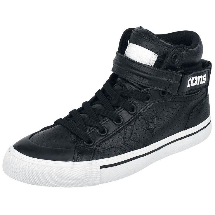 """Scarpe sportive """"CONS Pro Blaze Plus"""" del brand #Converse."""