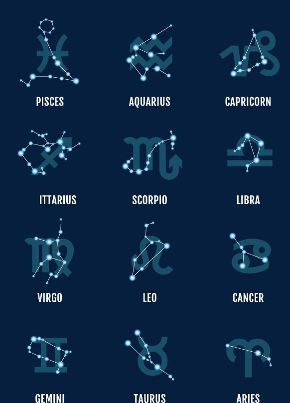 별자리 소재, 파란색 물이, 아이디어, 별자리 PNG 및 벡터 에 대한 무료 다운로드 | 레이저컷팅 ...